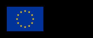 EU_logo_PBS
