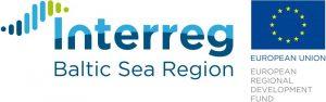 IR BSR_logo_EU-supplement_horizontal_1000pix