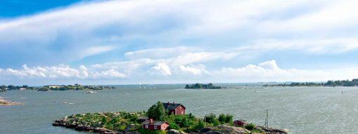 Baltic SCOPE