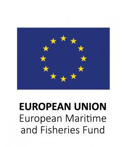 eu_marfish_fund_1_20171206_1170073296