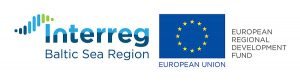 interreg_bsr_new_1_20171124_1859620678
