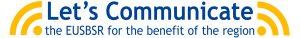 lets_communicate_logo_1_20161102_1506457820