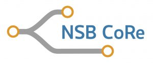 nsb_core_logo_1_20161209_2044074098