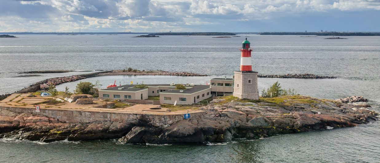 Tender opened for assessing Baltic Sea Maritime Spatial Planning Framework