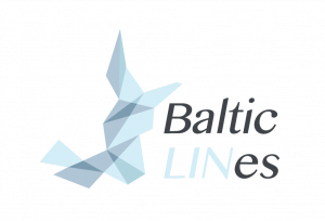 BalticLines_logo_NoText