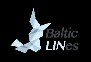 BalticLines_logo_NoText
