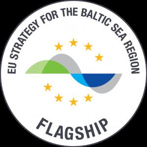 EUSBSR_flagship_label_cmyk