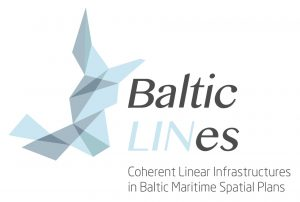 BalticLines_logo