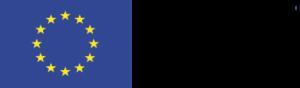 EMFF_logo_side