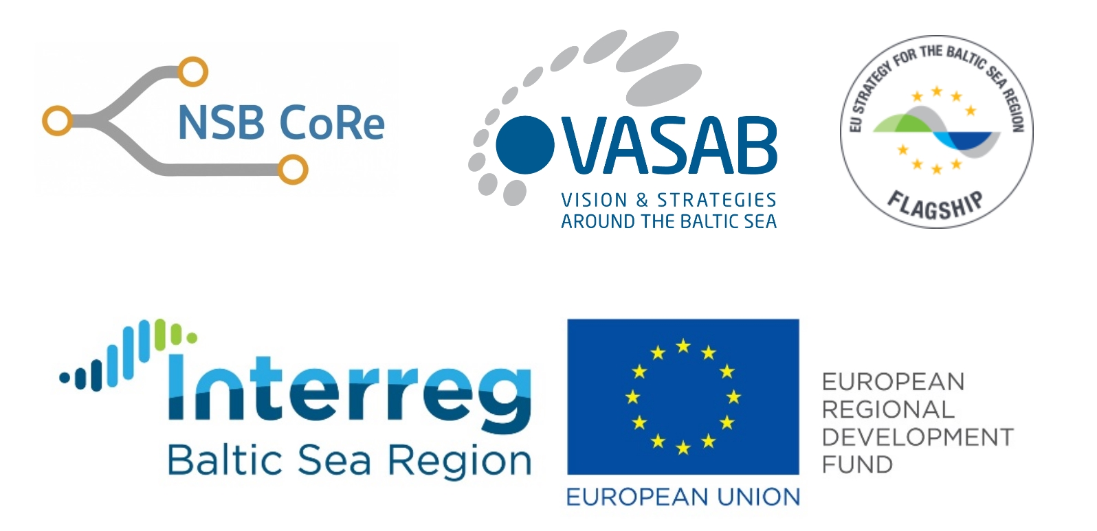 nsb_core_registration_logo