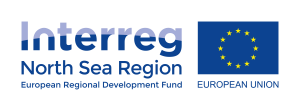 INTERREG-North-Sea-Region-Logo-CMYK-bigger