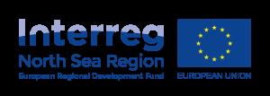 INTERREG-North-Sea-Region-Logo-CMYK-bigger