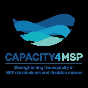 Capacity4MSP_logo