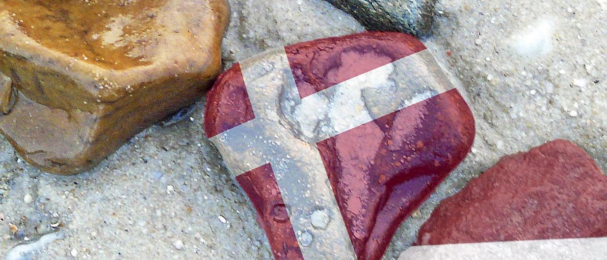 Denmark takes over VASAB Chairmanship