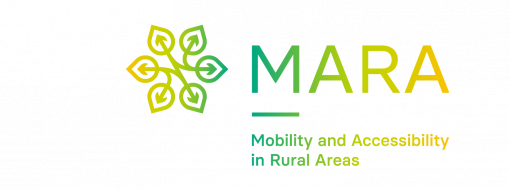 HA Spatial Planning Flagship MARA supports implementation of the VASAB LTP