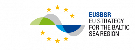 The revised EUSBSR Action Plan has been approved by National Coordinators