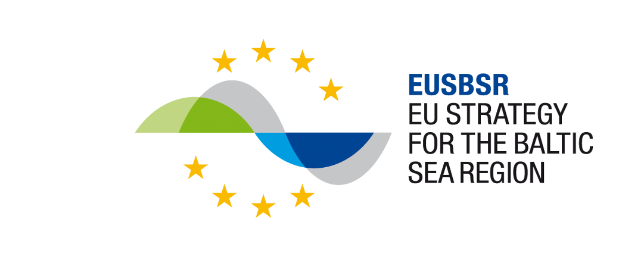 The revised EUSBSR Action Plan approved by the European Commission