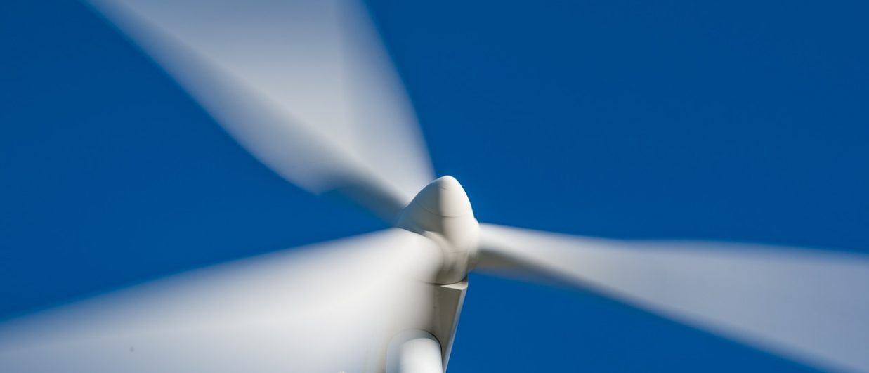 Report: Workshop on Offshore Wind Energy and MSP