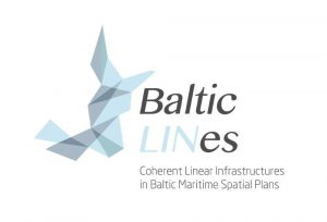 BalticLines_logo_web