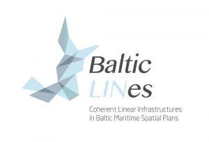 BalticLines_logo_web