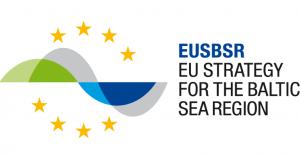 EUSBSR-logo_sides