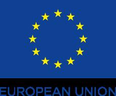 EUflag_solo_230px