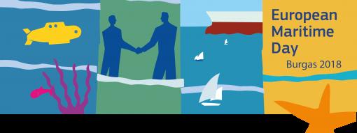 VASAB Workshop in the European Maritime Day 2018